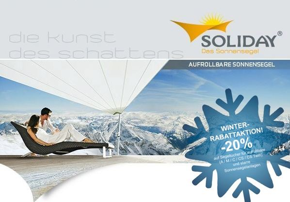 Soliday-Sonnensegel-AKTION-Winter-2015-2016