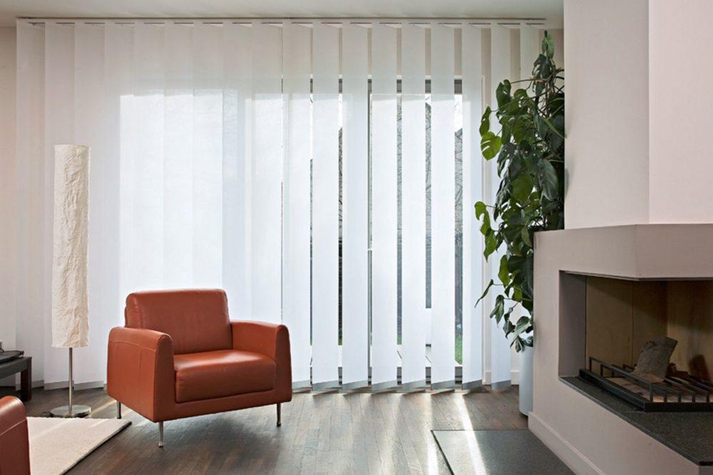 mhz vertikal jalousien bei m belerlebnis bommersbach. Black Bedroom Furniture Sets. Home Design Ideas