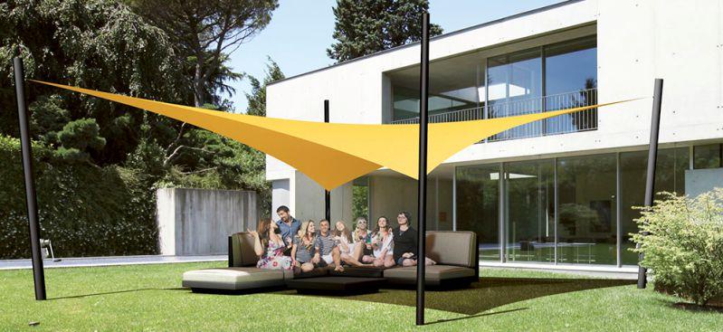 Soliday Farberweiterung Austrosail Concept_2017