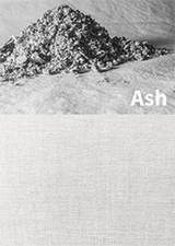HAFTTEXTIL MHZ SQUID Ash