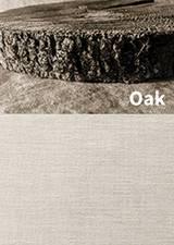 HAFTTEXTIL MHZ SQUID Oak