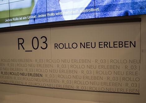 MHZ R_03 Rollo in allen Farben