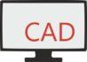 CAD Planung TOPsolid