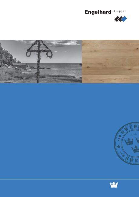 Pure Scandinavian Landhausdielen in Eiche_link_zur_ PDF