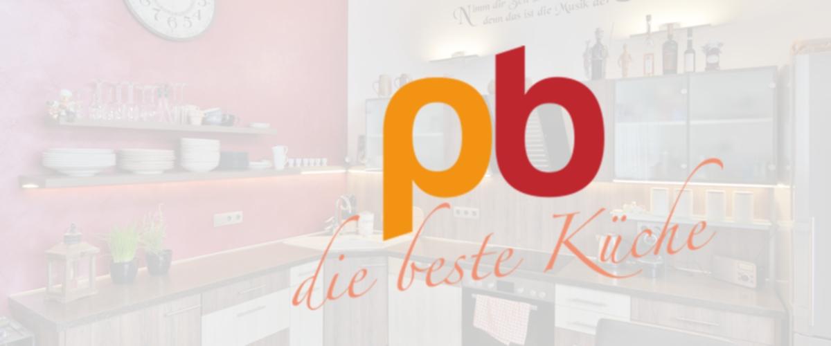 Möbelerlebnis Bommersbach Schongau Rezeptkarten die beste Küche